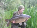 Common 16lb 08oz